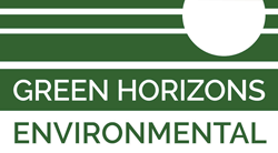 Green Horizons Environmental